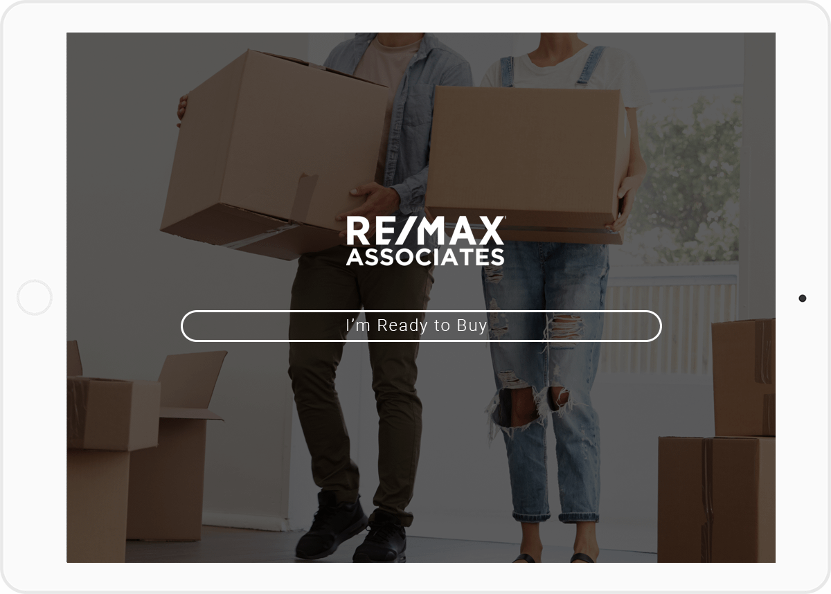 REMAX Associates of El Paso Texas Real Estate For Sale Sell My House BUYERS 1
