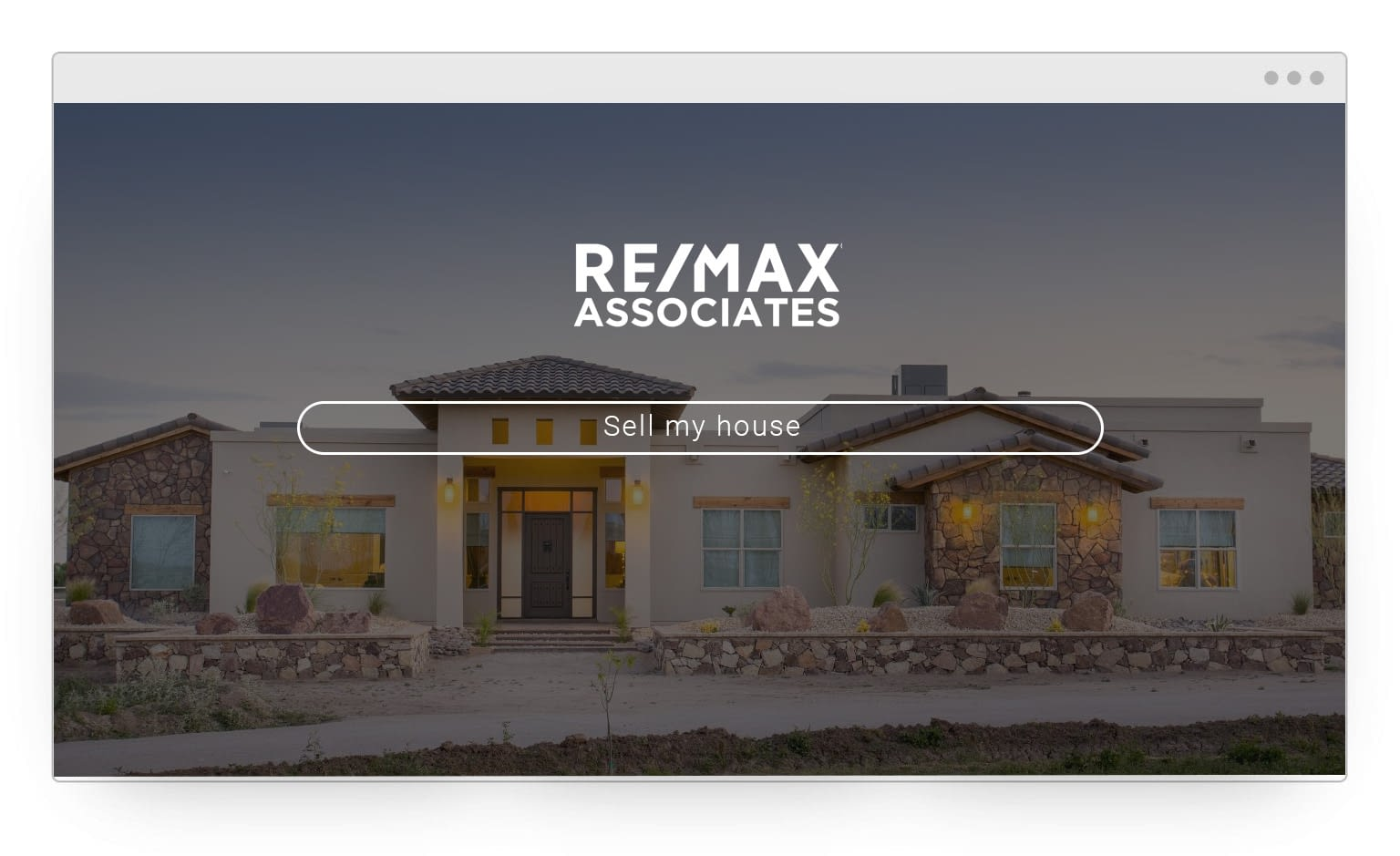 Sell My House In El Paso