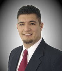 REMAX Associates of El Paso Texas Real Estate For Sale Sell My House Agent Images10