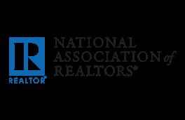 Remax Associates of El Paso Texas Real Estate Agents Buy Sell Real Estate Associations 1