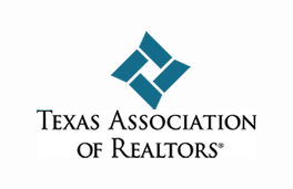 Remax Associates of El Paso Texas Real Estate Agents Buy Sell Real Estate Associations 3