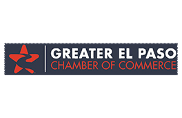 Remax Associates of El Paso Texas Real Estate Agents Buy Sell Real Estate Associations 4