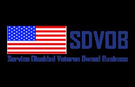 Remax Associates of El Paso Texas Real Estate Agents Buy Sell Real Estate Associations 7