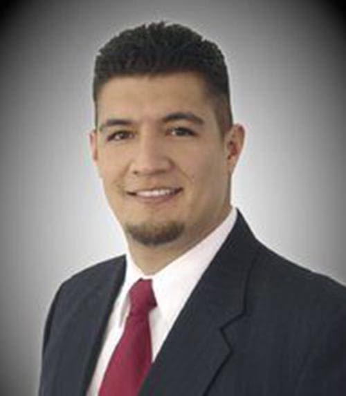 REMAX Associates of El Paso Texas Real Estate For Sale Sell My House Agent Images 11