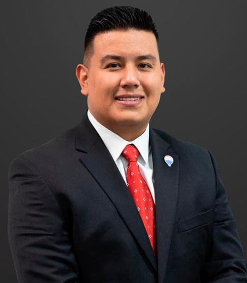 REMAX Associates of El Paso Texas Real Estate For Sale Sell My House Agent Images 19
