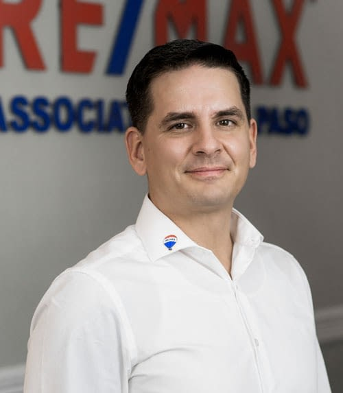 REMAX Associates of El Paso Texas Real Estate For Sale Sell My House Agent Images 24 b front