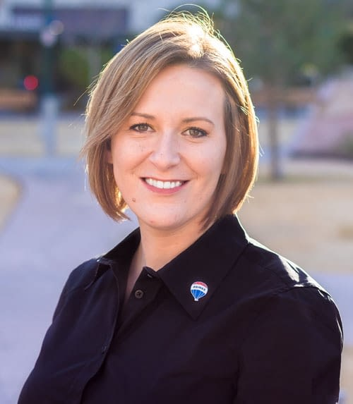 REMAX Associates of El Paso Texas Real Estate For Sale Sell My House Agent Images Brittany front page