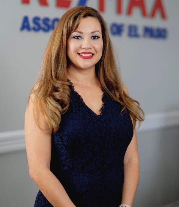 El Paso Real Estate Agent