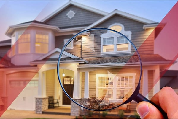 Remax Blog WHAT IS A HOME INSPECTION 01 scaled 1