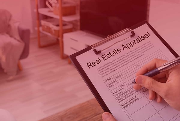 Remax Blog WHATISAHOMEAPPRAISAL 01 scaled 1