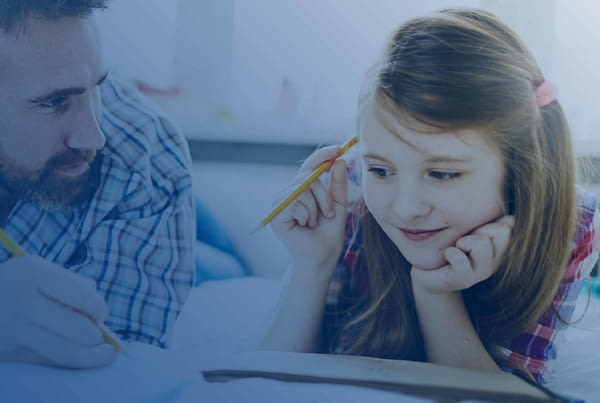 Remax Blog HOW TO EDUCATE TEENAGERS ABOUT MONEY 01 scaled 1
