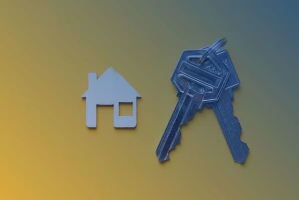 Remax Blog WHAT ARE CONTINGENCIES 01 scaled 1