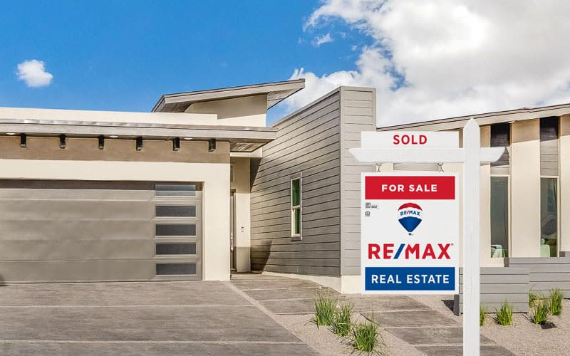 REMAX Associates of El Paso Texas Real Estate For Sale Sell my house 5 1