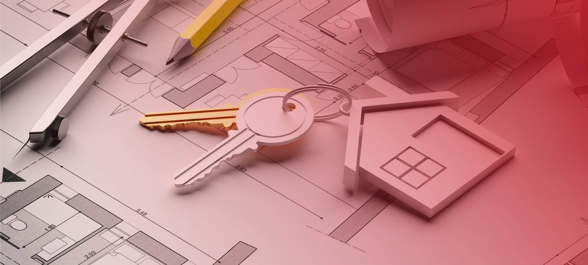 ADVICE ON SELLING YOUR HOUSE