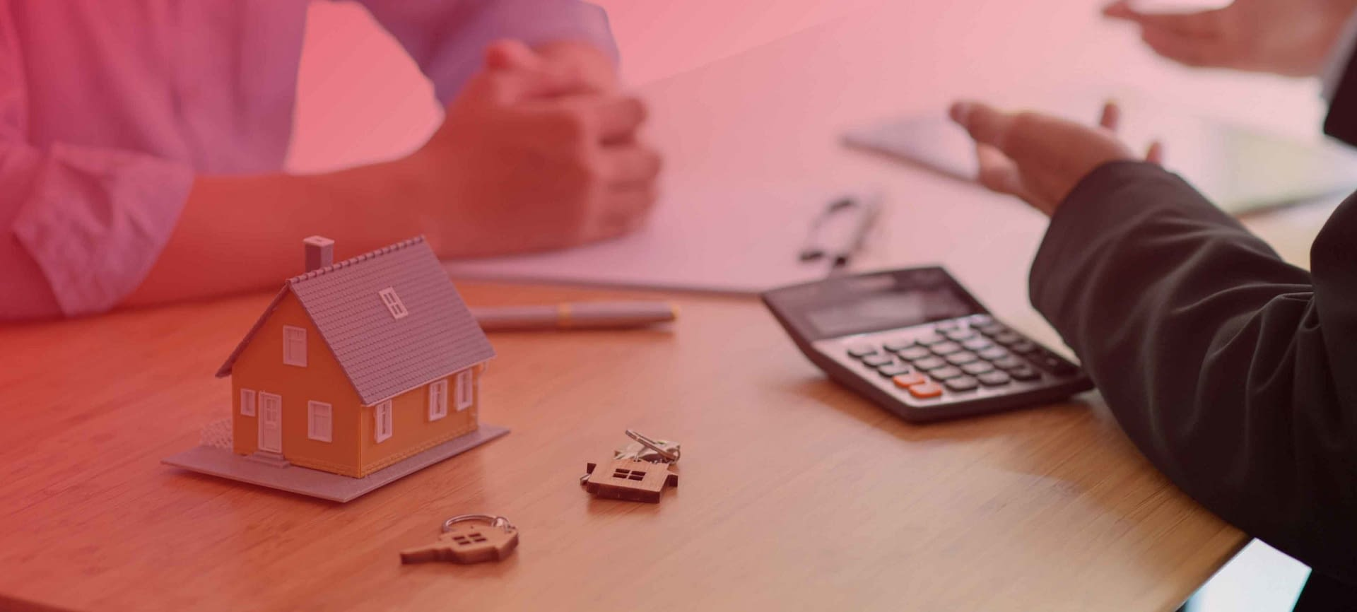 WHAT ARE THE BENEFITS AND DRAWBACKS OF SHOPPING FOR A HOME?