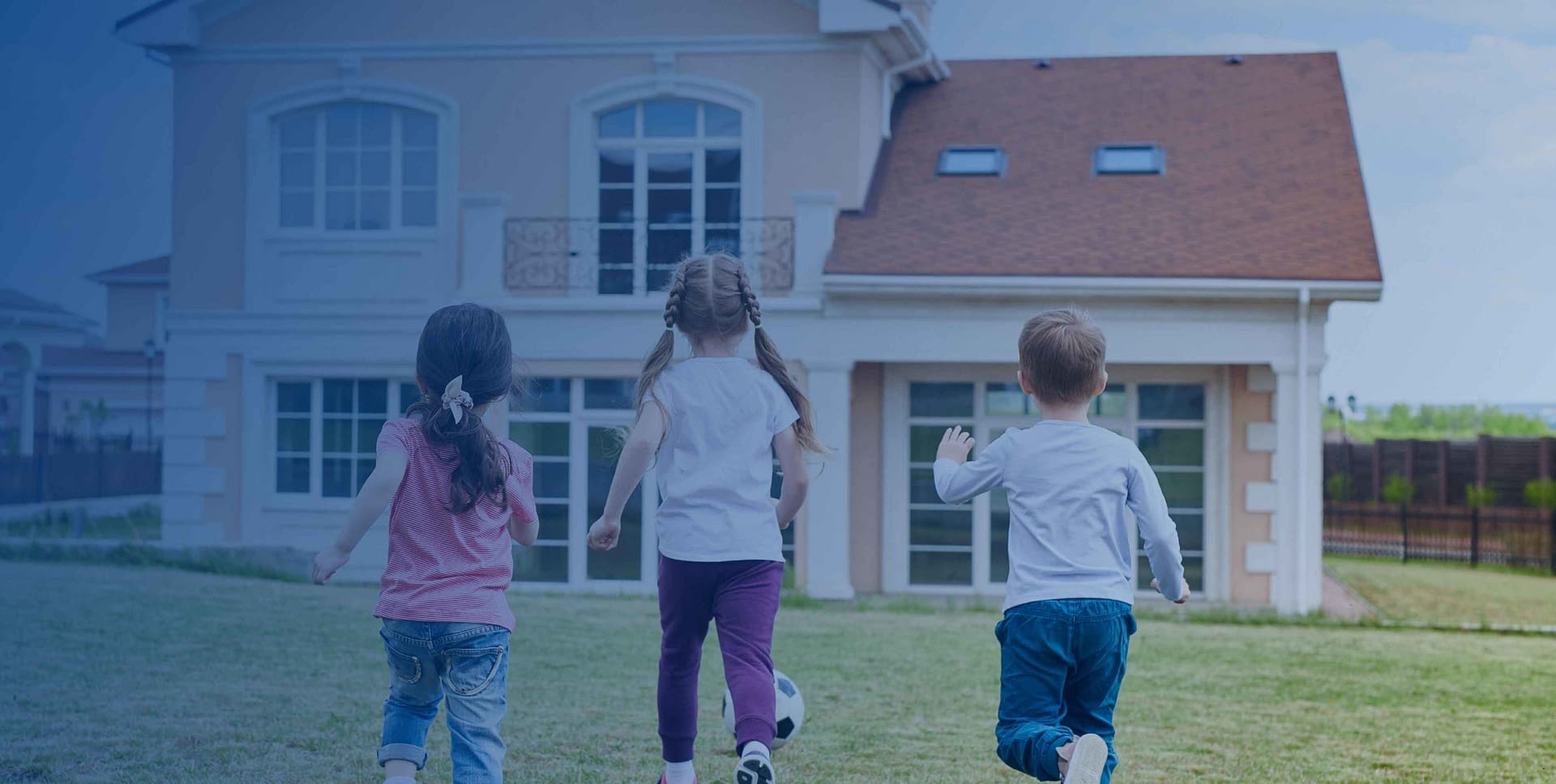 What Is Homeowners Association?
