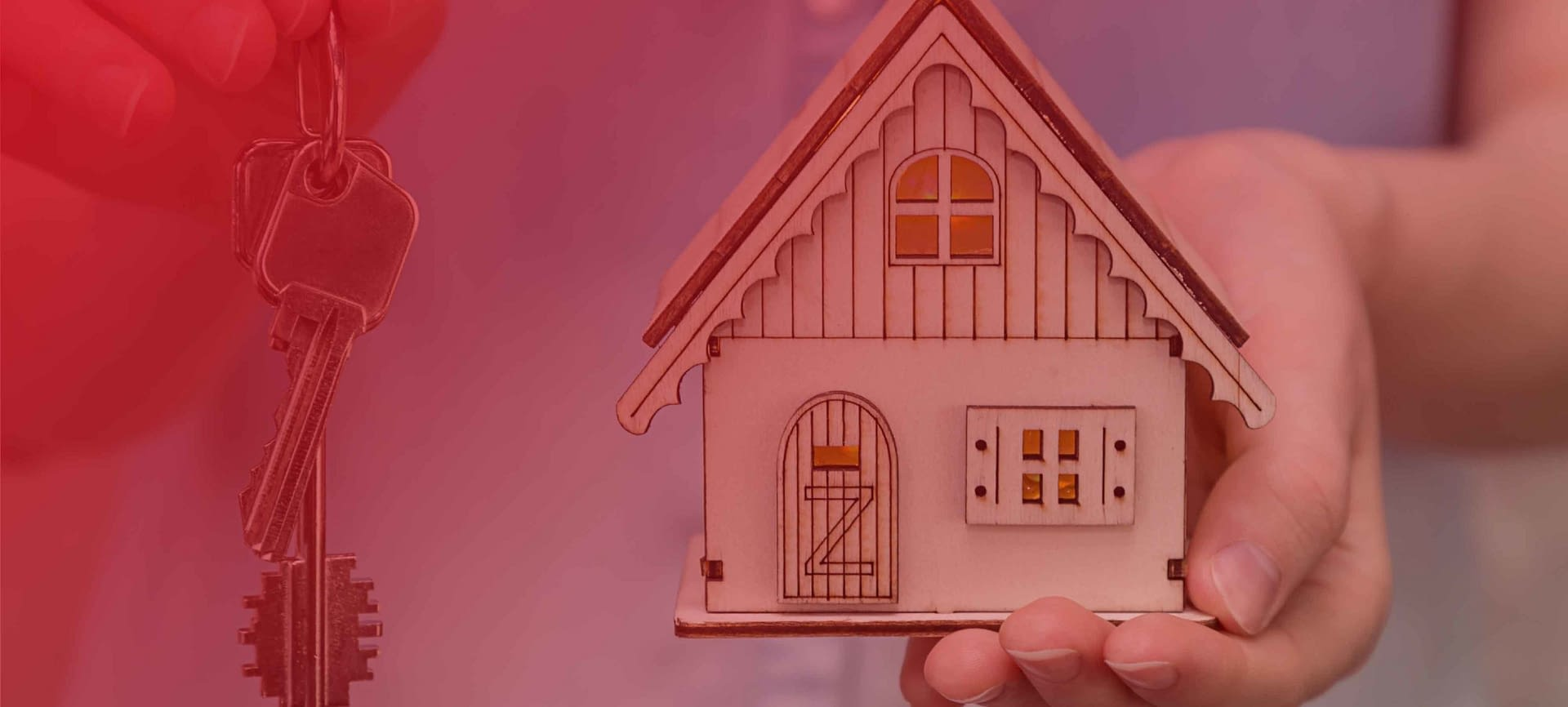 BENEFITS OF HIRING A REALTOR WHEN SELLING YOUR HOME