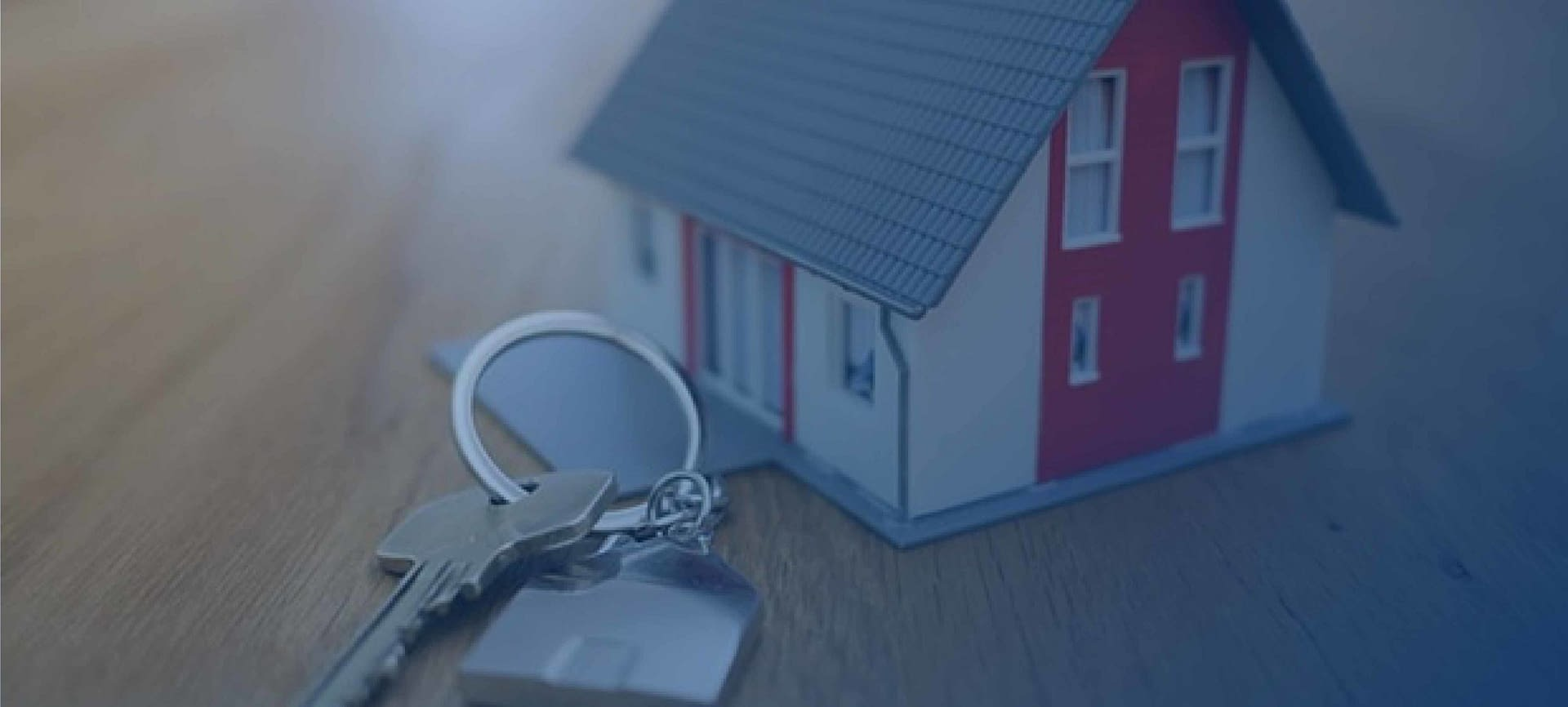 WHAT IS MORTGAGE UNDERWRITING?