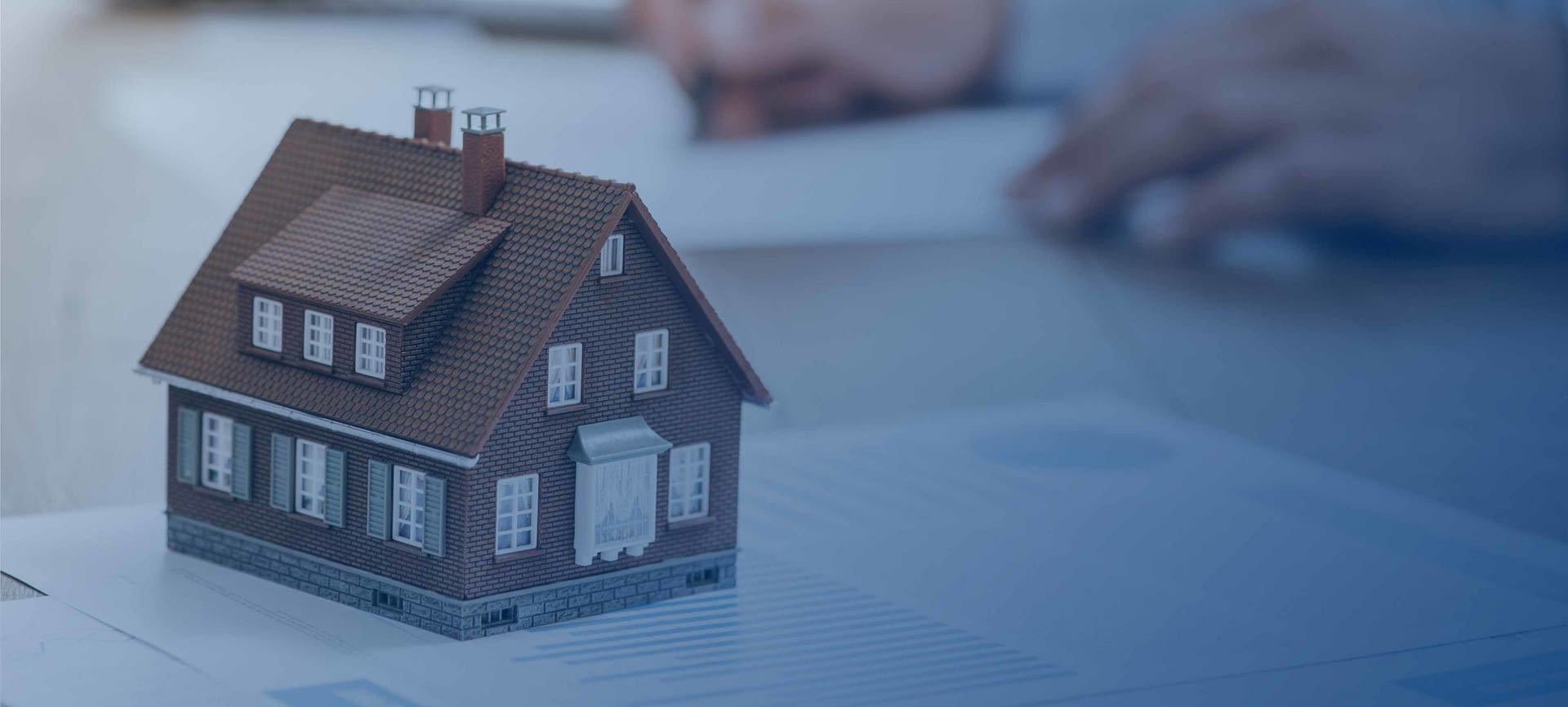 THINKING OF SWITCHING REAL ESTATE AGENTS?